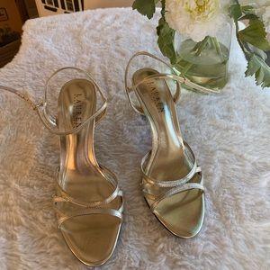 Ralph Lauren sexy pair of sandals